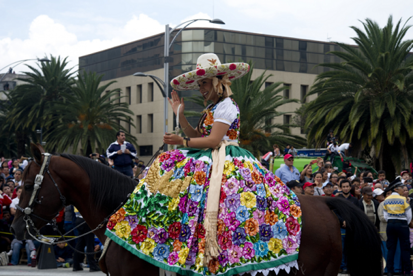 celebrate-mexican-independence-day-or-el-grito-these-fun-facts