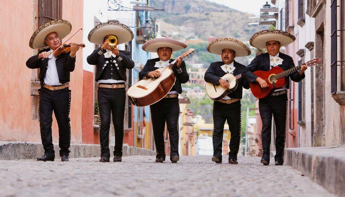 mariachi-principal