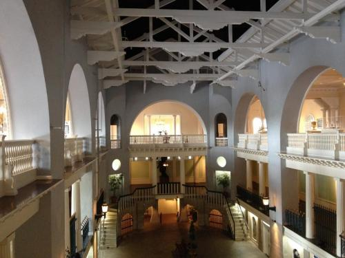 Musée Lightner