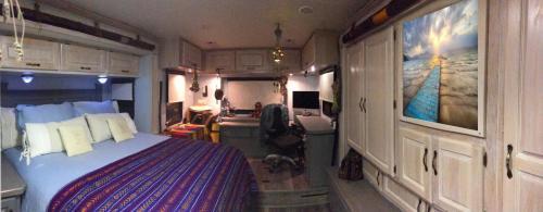 chambre modif2